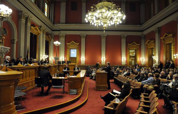 Colorado Personhood Coalition wins again at the Colorado Supreme Court