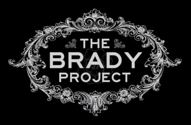 The Brady Project