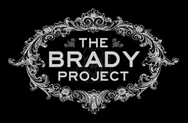 The Brady Project