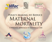 Maternal-Mortality-Backdrop